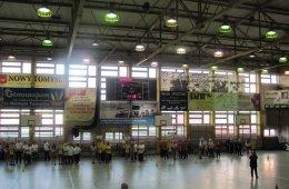 igrzyska seniorów1