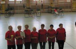 igrzyska seniorów6