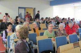 konferencja seniorów1