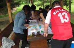 majowy piknik2