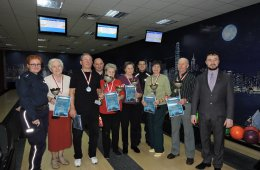 turniej bowlingowy10