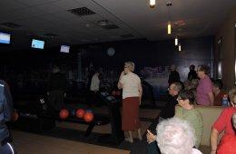 turniej bowlingowy4