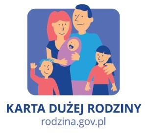 Darmowy angielski dla dzieci w ramach KDR